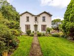Thumbnail for sale in Bream Road, Lydney, Gloucestershire