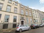 Thumbnail to rent in Union Terrace, Aberdeen