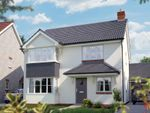 "Thumbnail to rent in ""The Canterbury"" at Cleveland Drive, Brockworth, Gloucester"