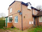 Thumbnail for sale in Water Meadows, Frogmore, St.Albans