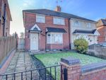 Thumbnail to rent in Whitgreave Street, West Bromwich