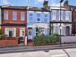 Thumbnail for sale in Umfreville Road, Harringay, London
