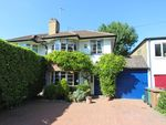 Thumbnail for sale in Chipstead Lane, Lower Kingswood, Tadworth
