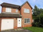 Thumbnail to rent in New Rectory Lane, Kingsnorth, Ashford