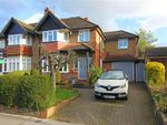 Thumbnail for sale in Crest Road, South Croydon