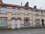 Thumbnail for sale in Buller Road, Barnstaple