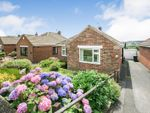 Thumbnail for sale in Holmesdale Close, Dronfield, Derbyshire