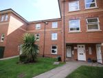 Thumbnail for sale in Clarendon House, Uplands Road, Darlington