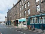 Thumbnail to rent in Torphichen Place, Edinburgh