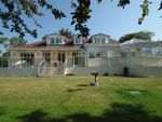 Thumbnail for sale in Ivy Gates, Rohais, St. Peter Port, Guernsey