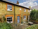 Thumbnail for sale in Creek Cottages, Creek Road, East Molesey