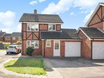 Thumbnail to rent in Ravenfield, Englefield Green, Egham