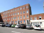 Thumbnail to rent in Cecil Square, Margate