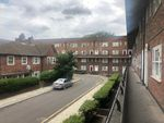 Thumbnail to rent in Worsopp Drive, Clapham