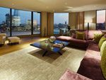 Thumbnail to rent in Lower Thames Street, Penthouse, London