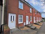 Thumbnail to rent in Dean Road, Southampton