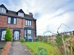 Thumbnail for sale in Grove Road, Egremont
