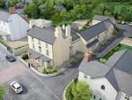 Thumbnail to rent in Whitchurch, Ross-On-Wye