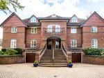 Thumbnail to rent in Park House, 6 South Park Crescent, Gerrards Cross, Buckinghamshire