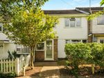 Thumbnail for sale in Tilbury Close, Orpington, .