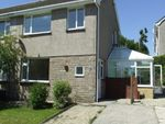 Thumbnail to rent in Priors Way, Swansea