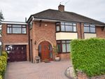 Thumbnail to rent in Cherry Tree Close, Trentham, Stoke-On-Trent