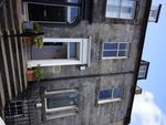 Thumbnail to rent in Gayfield Square, Edinburgh