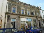 Thumbnail for sale in Town Steps, West Street, Tavistock