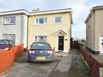 Thumbnail for sale in 16 The Avenue, Broughton Moor, Maryport, Cumbria