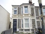 Thumbnail to rent in Doone Road, Horfield, Bristol