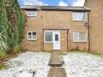 Thumbnail for sale in Kingfisher Drive, Walderslade, Chatham, Kent