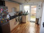 Thumbnail to rent in Princess Mews, Princess Street, Lincoln