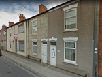 Thumbnail to rent in Rutland Street, Grimsby