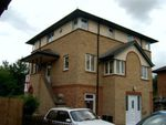 Thumbnail to rent in Holly Close, Crownhill, Milton Keynes