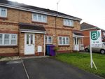 Thumbnail to rent in Riviera Drive, Croxteth, Liverpool