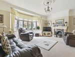 Thumbnail for sale in Nevin Drive, Chingford, London
