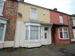 Thumbnail to rent in Langley Avenue, Thornaby, Stockton-On-Tees