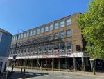 Thumbnail to rent in 3 Red Street, Carmarthen