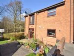 Thumbnail to rent in Rookery Close, Chorley
