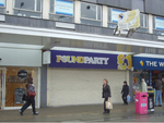 Thumbnail to rent in Town Square, Basildon, Essex