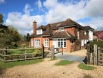 Thumbnail for sale in Moyles Court, Rockford, Ringwood
