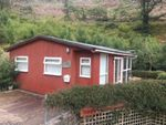 Thumbnail for sale in 22, Aberdovey Lodge Park, Aberdovey, Aberdovey, Gwynedd