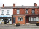 Thumbnail for sale in Park Road, Springfield, Wigan.