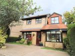 Thumbnail for sale in Herbert March Close, Llandaff, Cardiff