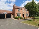 Thumbnail for sale in Gundulf Road, Stratford Upon Avon