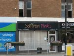 Thumbnail for sale in The Bull Ring, Sedgley