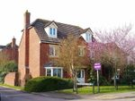 Thumbnail for sale in Homestead Close, Frampton Cotterell