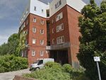 Thumbnail to rent in Canal Walk, Portsmouth