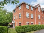 Thumbnail to rent in Morris Court Bull Street, Brierley Hill