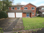 Thumbnail for sale in Sandy Park, Hindley